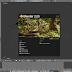 Blender 2.65a Fixes Over 40 Bugs - Ubuntu/Linux Mint