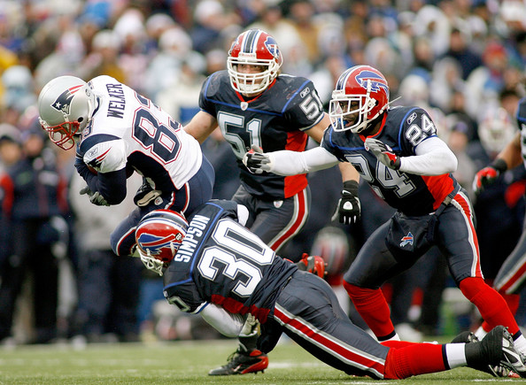 New-England-Patriots-vs-Buffalo-Bills.jp