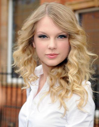 trendystyle hair