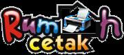 Multi Media Komputer