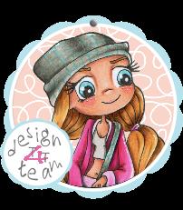I design for ...