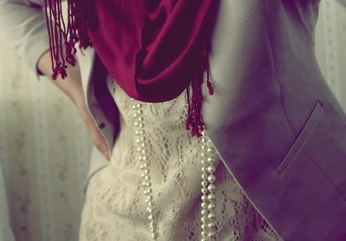 Busana Muslimah Online | Butik Baju Muslim Online | Butik Online Baju Muslim | Grosir Baju Muslim Surabaya |