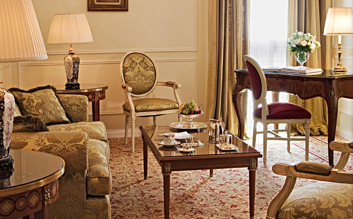 decoracao de sala luxo:Decoracao de Sala de Estar Estilo Classico – Moveis de Luxo