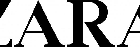 zara history company: