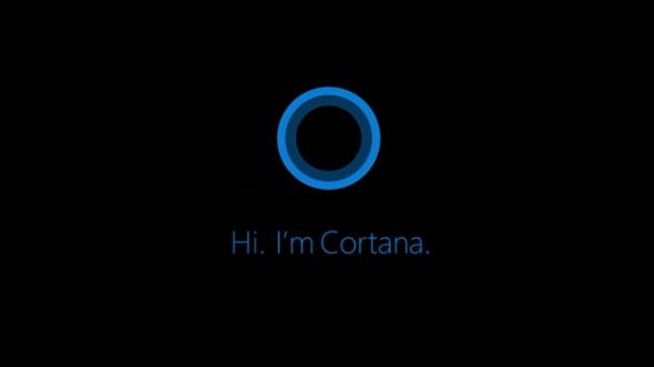 "<img src=""http://4.bp.blogspot.com/-GJbJnqONaHY/U0LS2N_9vzI/AAAAAAAACJE/M6J5ctA8reY/s1600/cortana.png"" alt=""Cortana is now on Windows Phone"" />"