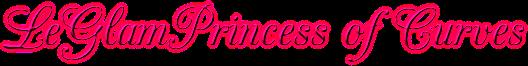 LeGlamPrincessofCurves