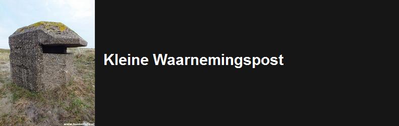 http://www.bunkerinfo.nl/2015/01/kleine-waarnemingspost.html