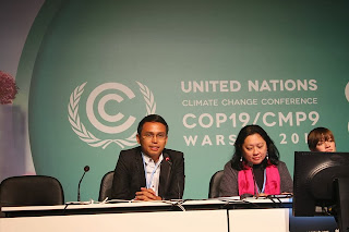 20131113-COP19-justice-for-warsaw3.jpg