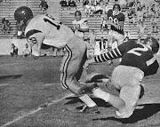 USC Football venuesa History