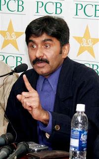 Javed Miandad 3