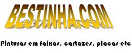 Bestinha.Com