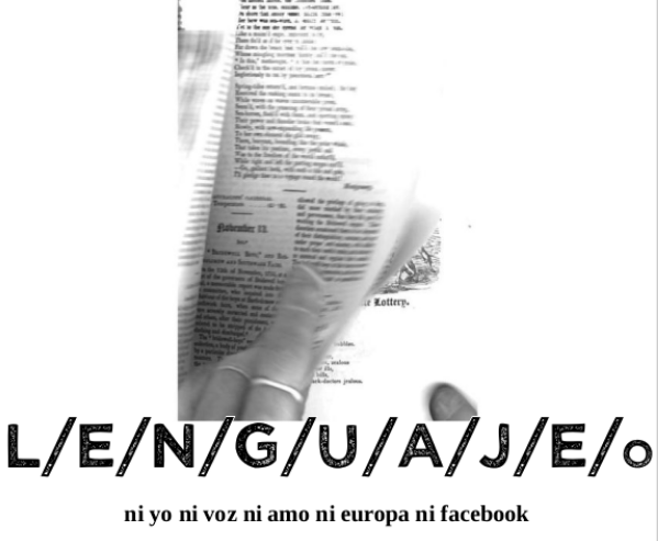 revista L/E/N/G/U/A/J/E/o