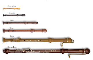recorder-sizes-e1327278926330.png