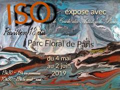 Parc Floral 2019