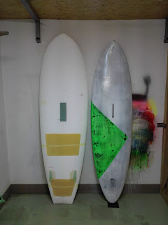 PULS Boards Custom WAVE