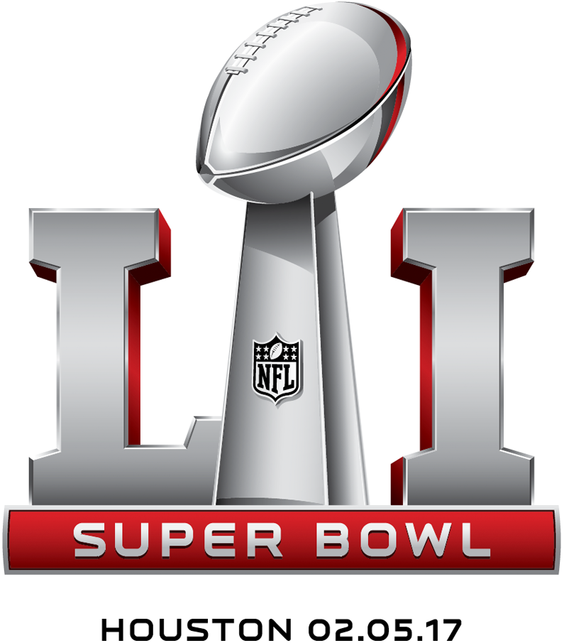 Super Bowl 2017 Streaming | Super Bowl LI LIVE (51st) Watch online