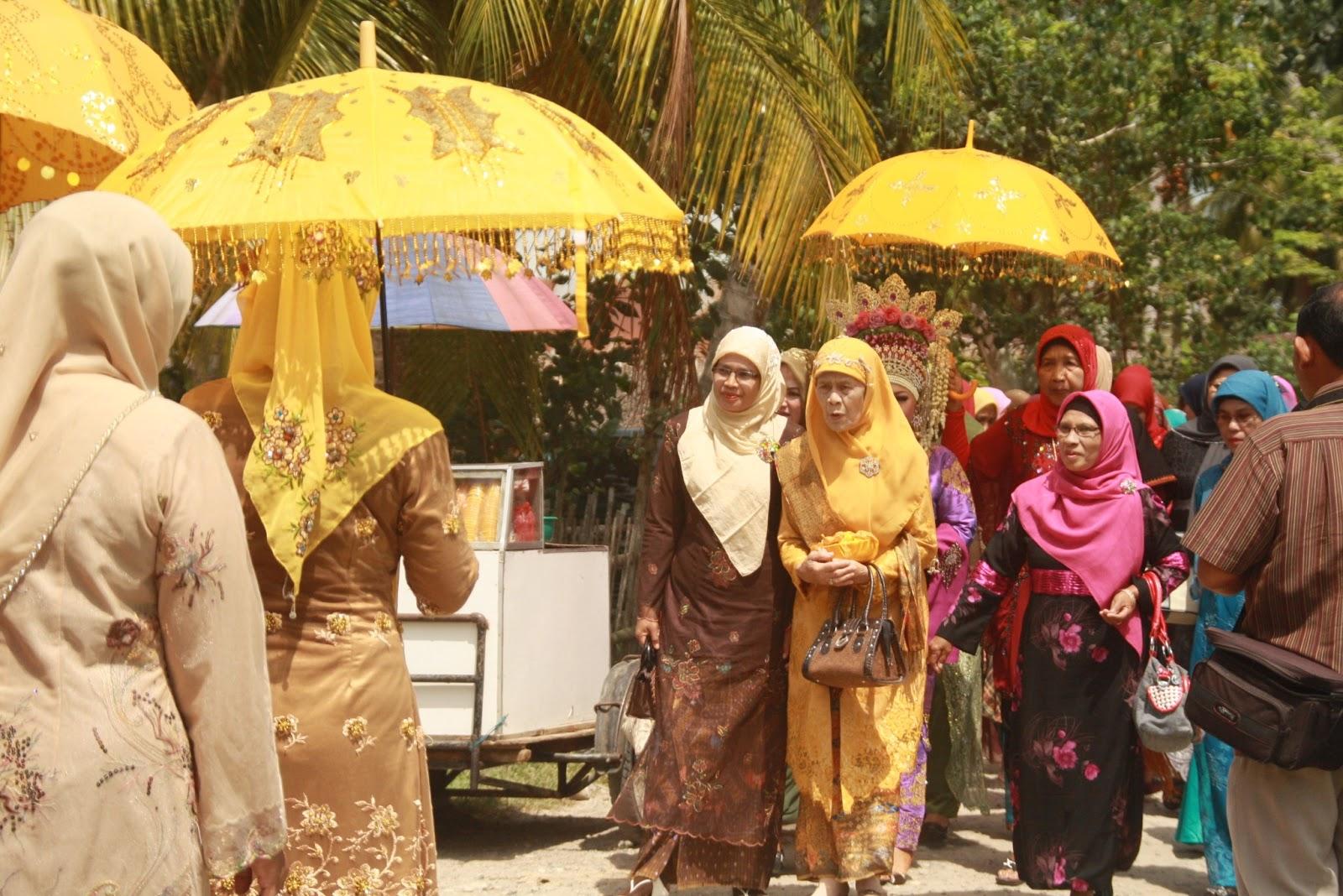Арабская свадьба : описание, традиции, обычаи и особенности 8