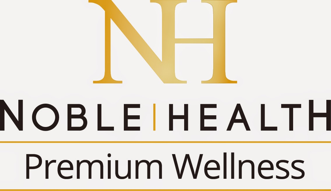 noblehealth.com/