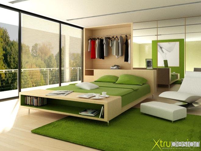 Dise o de interiores dise os interiores para cuartos - Diseno de interiores fotos ...