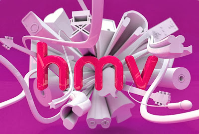 Apple Launched New HMV application