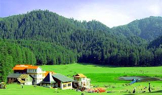 Haharmur Himachal Pradesh