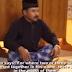 Waspadai Video Kristenisasi Berkedok Islam