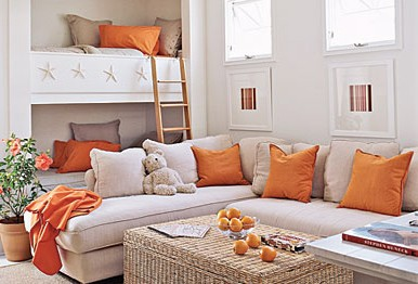 Home Furniture Decoration Coastal Style Home Interiors