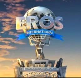 Eros-International-bags-Masss-distribution-rights