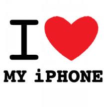 iPhone tròn 5 tuổi và thách thức mới