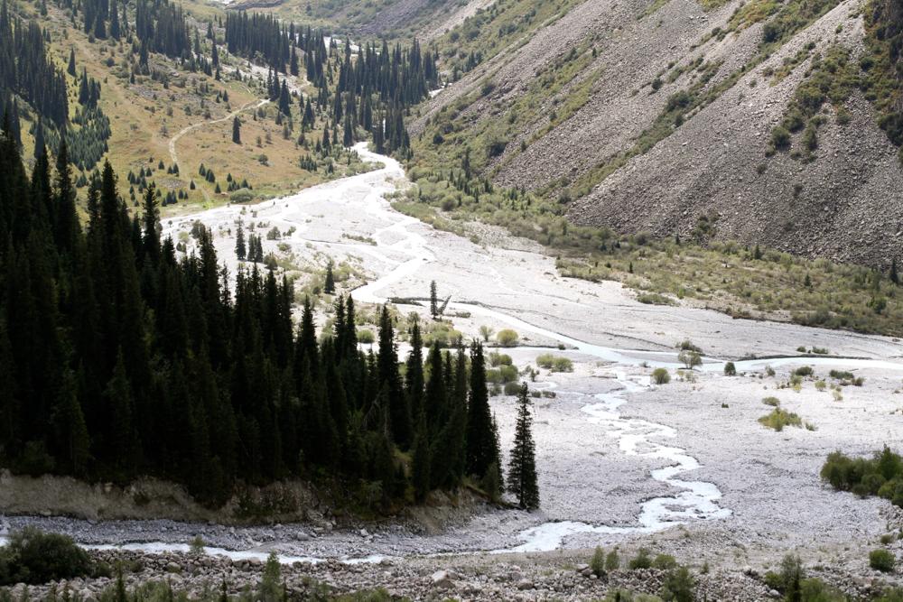 BLOG-MODE-HOMME_Travel-Guide-bishkek_Kyrgystan-Kirghizistan_voyage_asie-centrale-asia-nomade