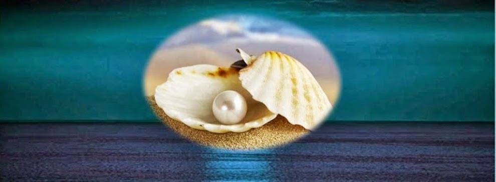 Mar y arena