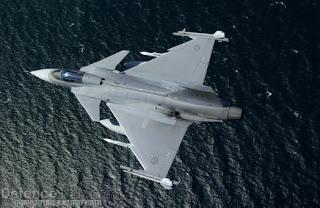 F 17 Image