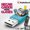 ofertas radioshack feb 2012