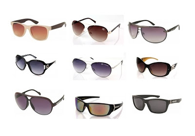wholesale replica sunglasses