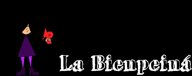 Bienpeiná