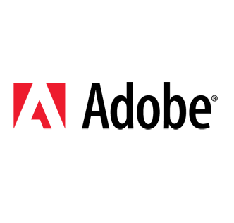 Adobe India Hiring Graduates (Entry Level) As Algorithm Engineer At Chennai Location