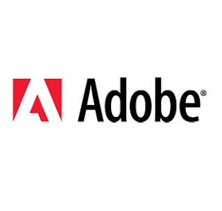 jobs adobe