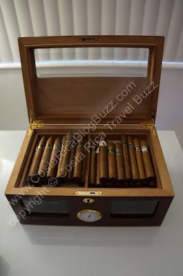 puro cigars