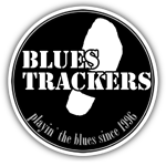 Blues Trackers
