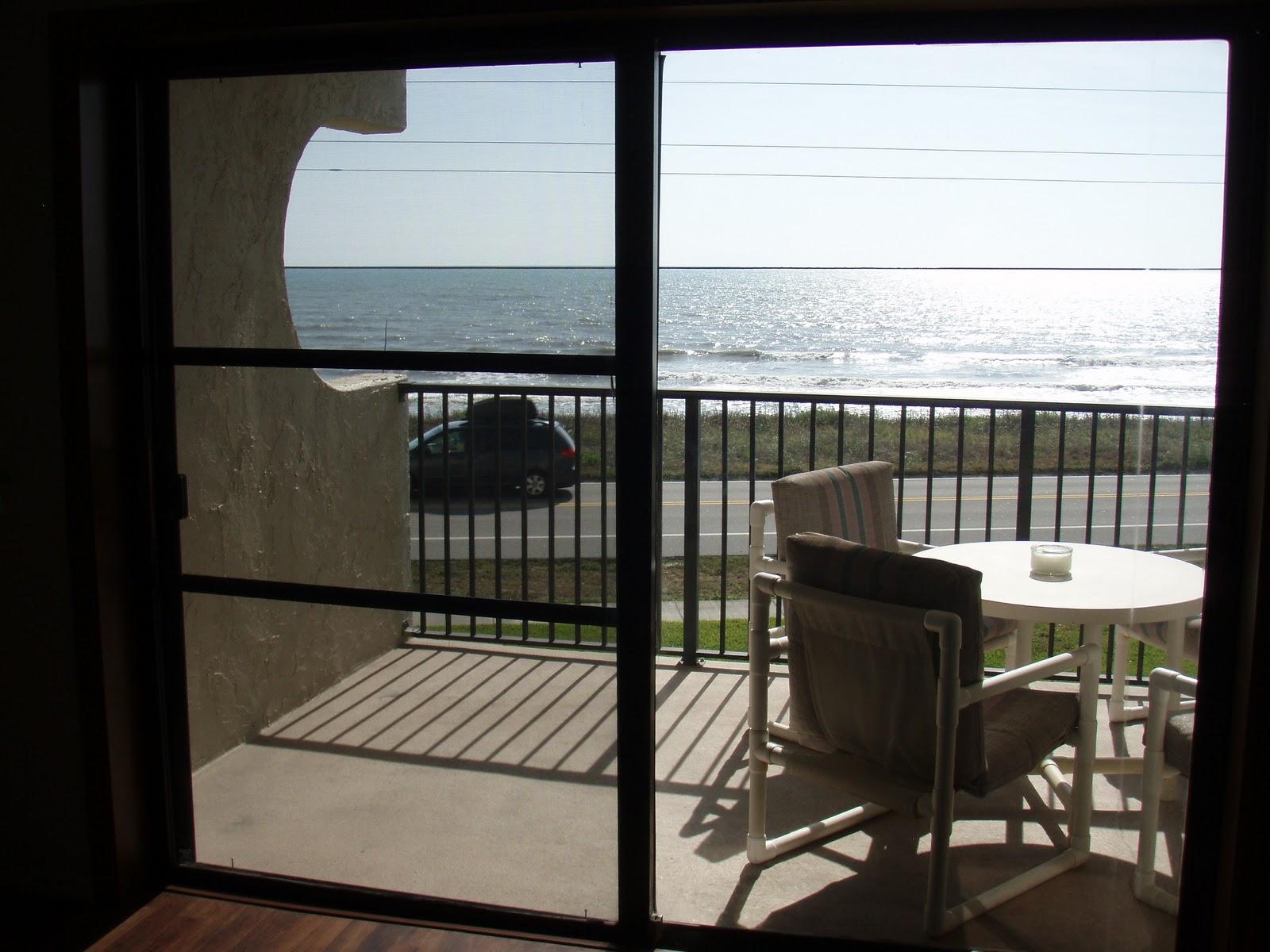 Ormond Beach Rental Condos And Vacation Homes Ormond Beach Florida 2222 Ocean Shore Blvd