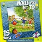 Livre CD (Ed du Signe)