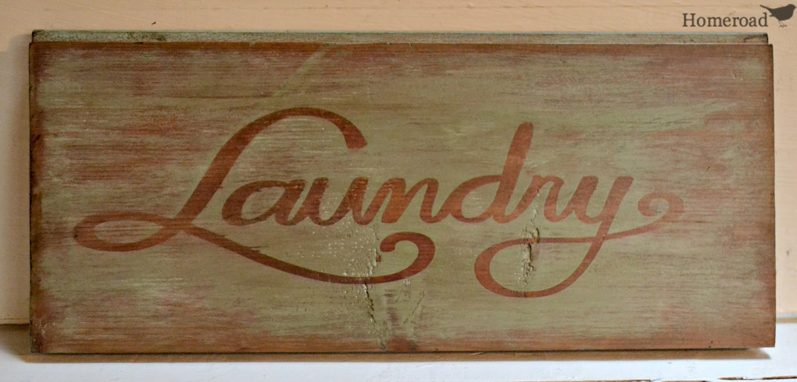 Rustic wood signs reclaimed barn wood sign rustic wood for Rustic and more