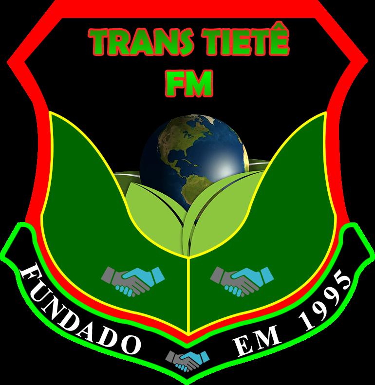 RÁDIO TRANS TIETÊ FM - Clique e Acesse