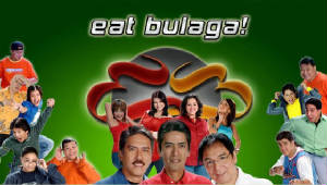 Eat Bulaga! is a noon-time variety show in the Philippines produced by the Television And Production Exponents Inc. of Malou Fagar and Tony Tuviera. The program is the longest-running variety […]
