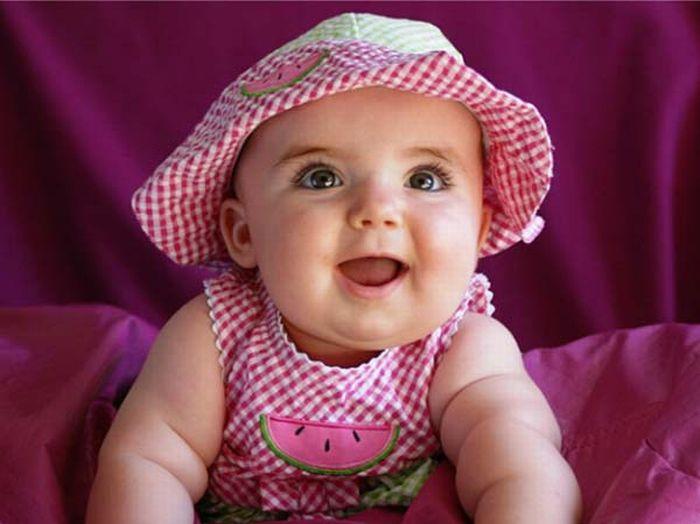 Websliceforyou cute little babies voltagebd Choice Image