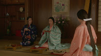 Nobunaga Concerto - 信長協奏曲