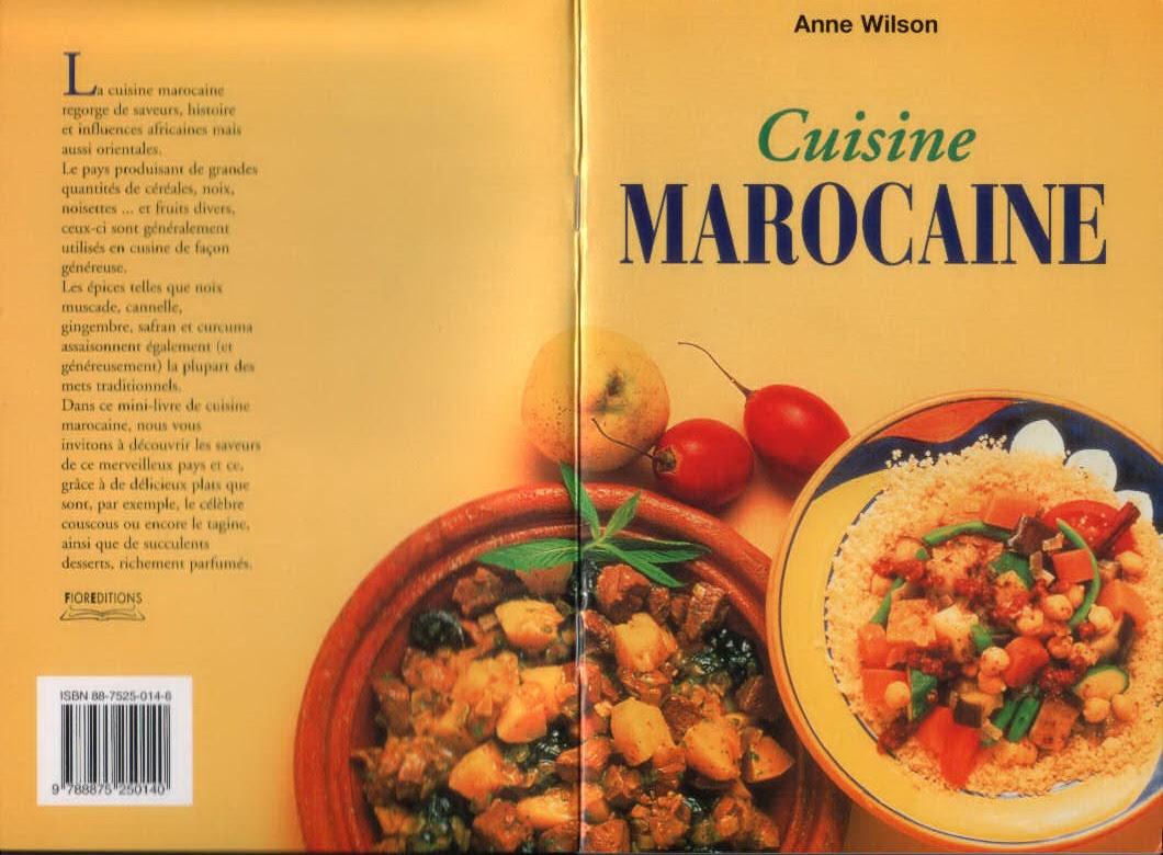 telecharger anne wilson cuisine libanaise pdf livres. Black Bedroom Furniture Sets. Home Design Ideas