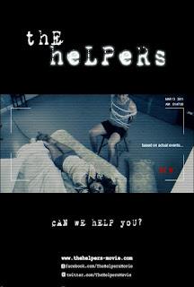 Ver The Helpers (2012) Online