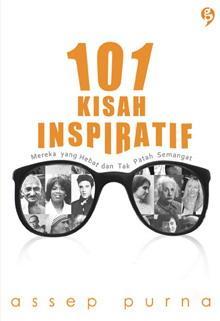 101 Kisah Inspiratif