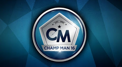 Download Champ Man 16 v1.0.1.71 Apk Mod Unlocked